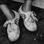 Blackstone sneakers