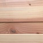 De voordelen van eikenhout