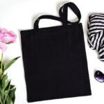 Waarom bedrijven Katoenen tassen bedrukken?
